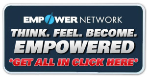 think-feel-become-empowered