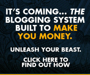 BlogBeast